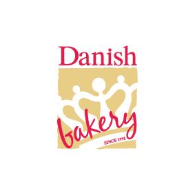 Danish Bakery Kuwait Logo