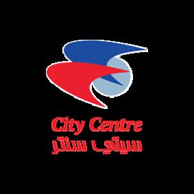 City Centre Logo