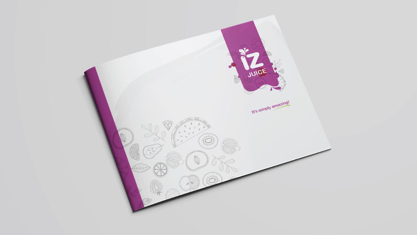 IZ Juice Slider 3