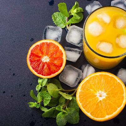 IZ Juice Kuwait